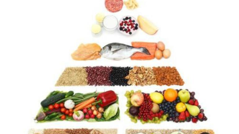 Χοιρινό κρέας. Σε τι ωφελεί; Πώς το καταναλώνουμε;