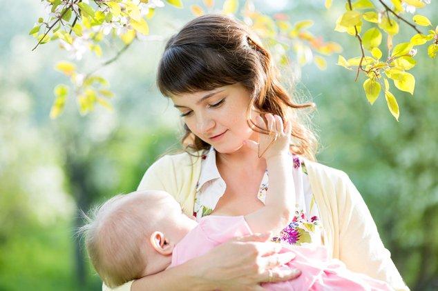 Μητρικός θηλασμός: Πλεονεκτήματα, μειονεκτήματα, οφέλη! Όλες οι λεπτομέρειες!