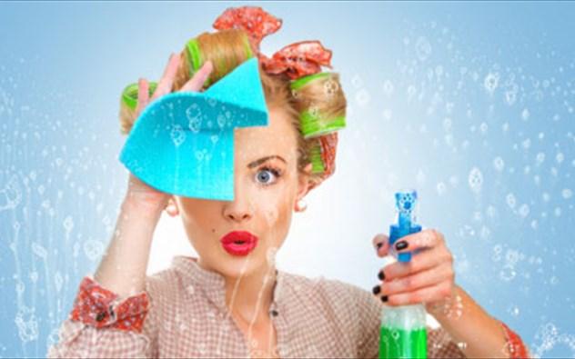 Tips για να προστατέψετε το σπίτι σας από τη μούχλα