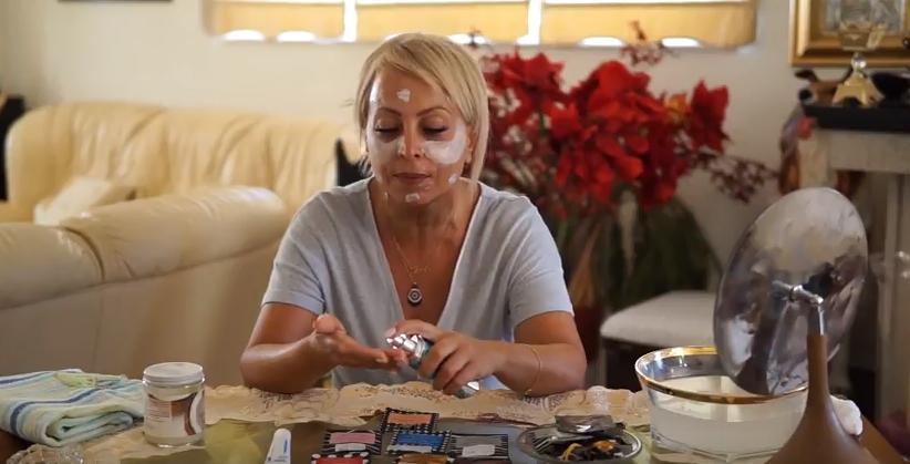Multimasking: Η νέα που αξίζει να βάλεις στη beauty routine σου!