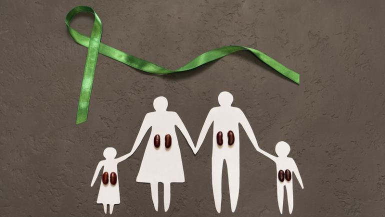 Παγκόσμια Ημέρα Νεφρού: Τα 8 συμπτώματα του καρκίνου των νεφρών