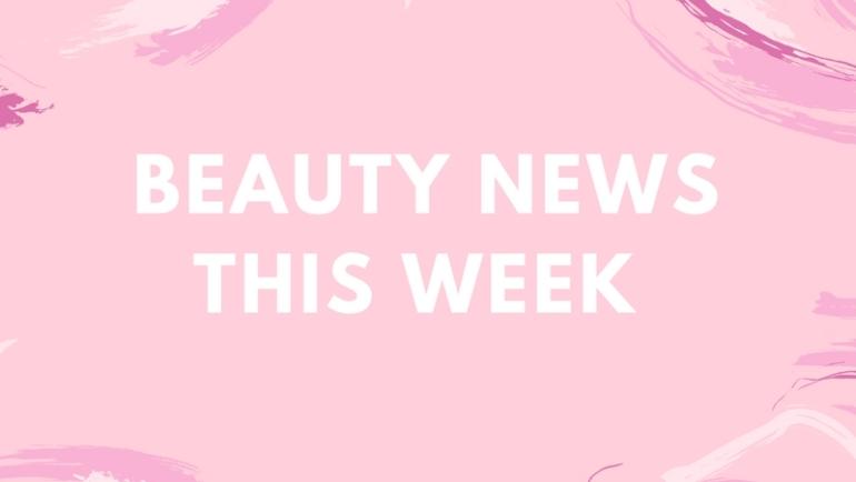 Weekly top! Αυτά είναι τα θέματα που διαβάσατε περισσότερο την εβδομάδα που μας πέρασε!