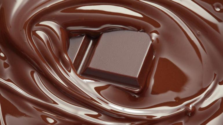 Σοκολάτα: Το καλύτερο φάρμακο για τον βήχα;