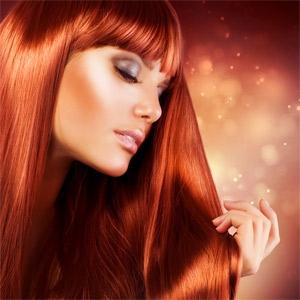 Hair Oil Exilirio-Προϊόν επανάσταση: Δες που μπορείς να το δοκιμάσεις εντελώς δωρεάν
