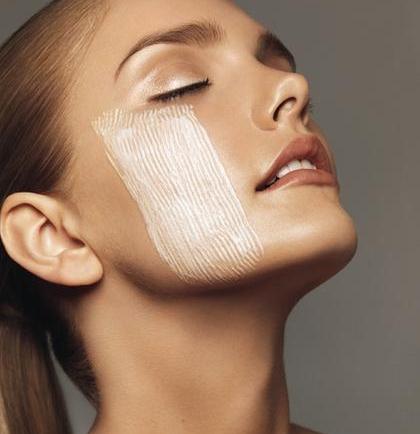 Ένα συστατικό που αγαπά  το δέρμα σας