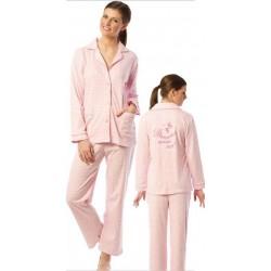 Αυτό είναι το… βpώμικο μυστικό που κρύβουν οι πυτζάμες σας!