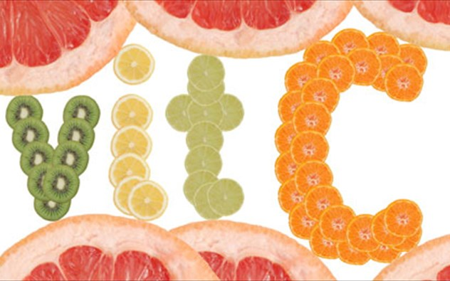 Τα οφέλη της βιταμίνης C στο δέρμα