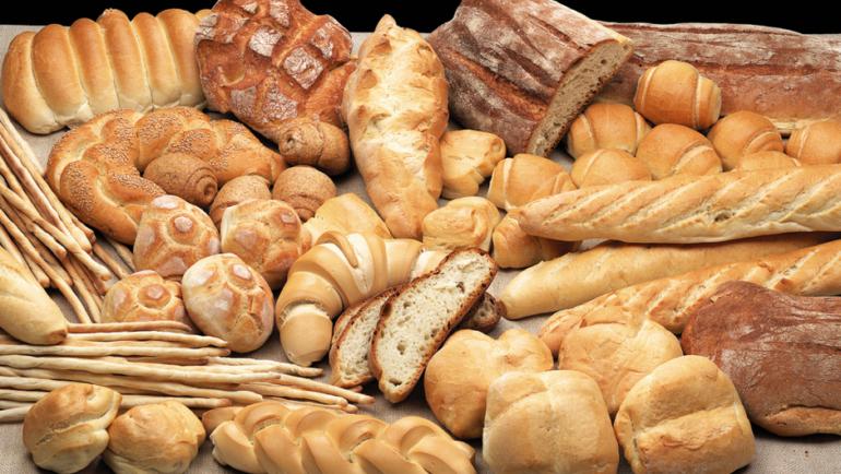 Ψωμί. Το βάζουμε ή όχι στο ψυγείο;