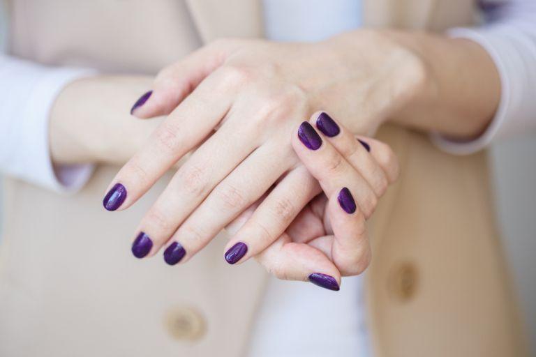 Το προϊόν που χρειάζεστε απαραιτήτως για τέλεια νύχια!