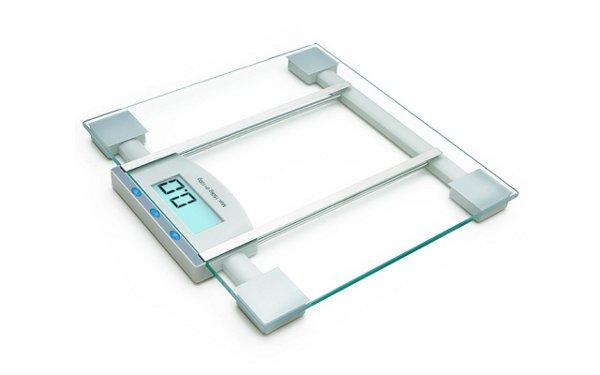 Ποιο είναι το ιδανικό βάρος ανάλογα με το ύψος σας; Υπολογίστε εδώ τον δικό σας ΔΜΣ