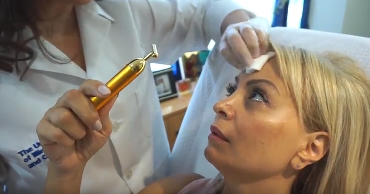 Το πρώτο μου Botox –  Όλες οι λεπτομέρειες