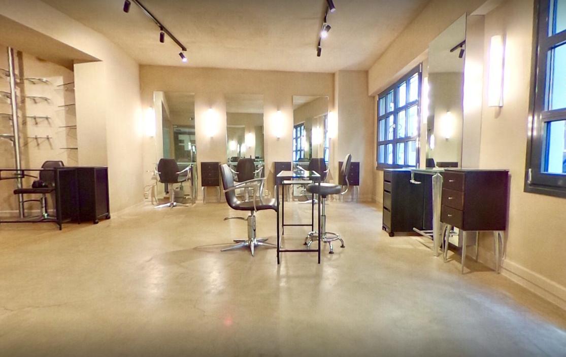 Το νέο κατάστημα Teta Beauty Salon στο Polis Hammam είναι γεγονός!