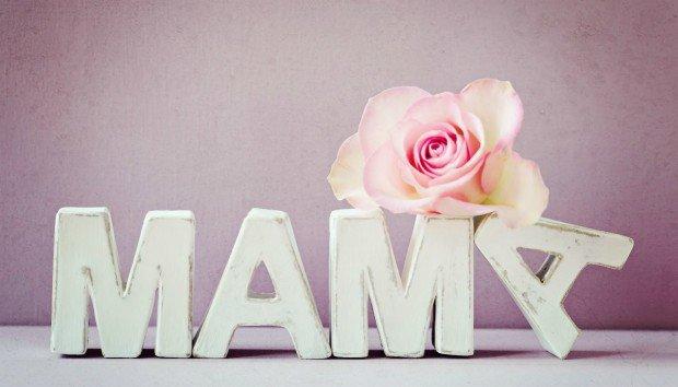 Γιορτή της μητέρας: Με αυτά τα δώρα θα ενθουσιάσετε τη μανούλα σας!