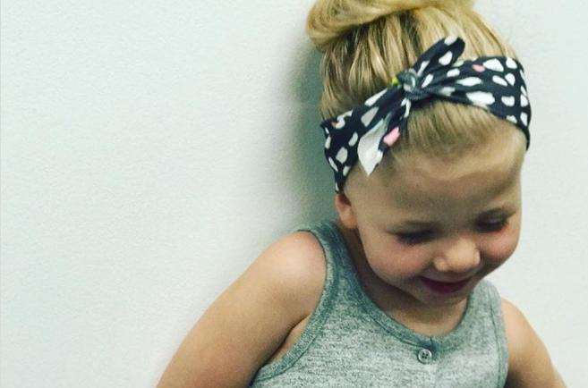 Επιστροφή στο σχολείο! Πώς θα φτιάξετε τα μαλλιά της κόρης σας;